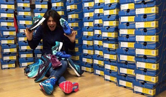 2cb5cc134 Abbigliamento da sport   Conegliano, TV   Sportway