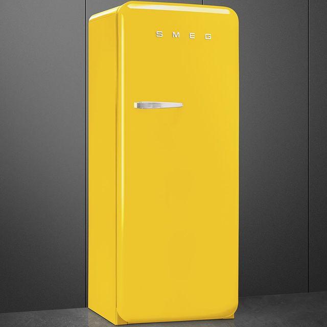 Vendita frigoriferi - Cuneo -