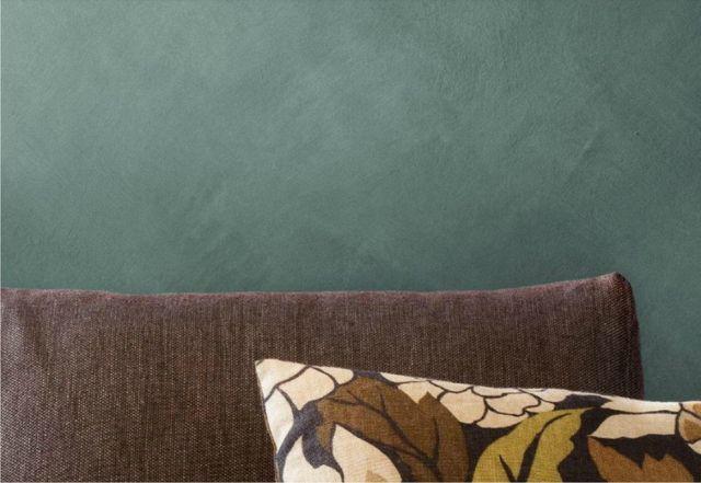 Colori Decorativi Per Pareti.Colori Decorativi Rende Cosenza Carbone S R L