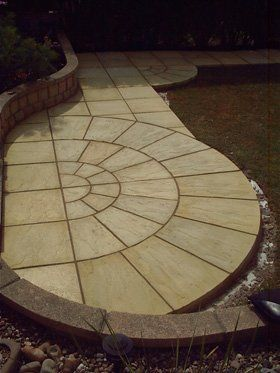 Fencing products - Sutton-in-ashfield - Slab World - Paving