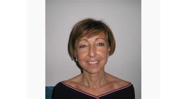 Dott. ssa Marina Bombardelli