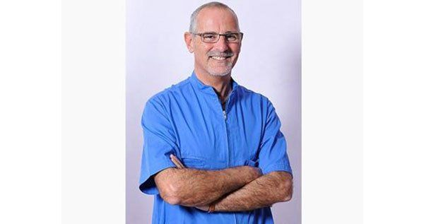 Dott. Antonio Coppola