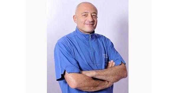 Dott. Edoardo Sabadini