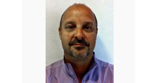 Dott. Fabio Branca