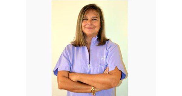 Dott. ssa Gabriella Benco