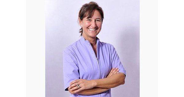Dott. ssa Paola Giacometti