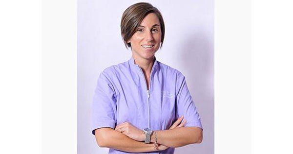 Dott. ssa Alessandra Melis
