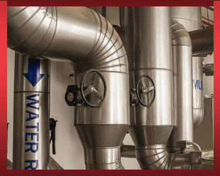 Fluid propulsion pumps