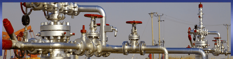 fluid management systems