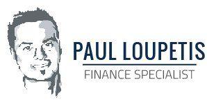 Paul Loupetis