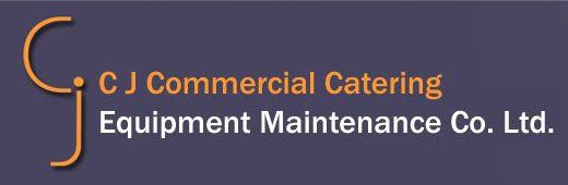 C J Commercial Catering Equipment