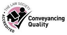 Conveyancing quality icon