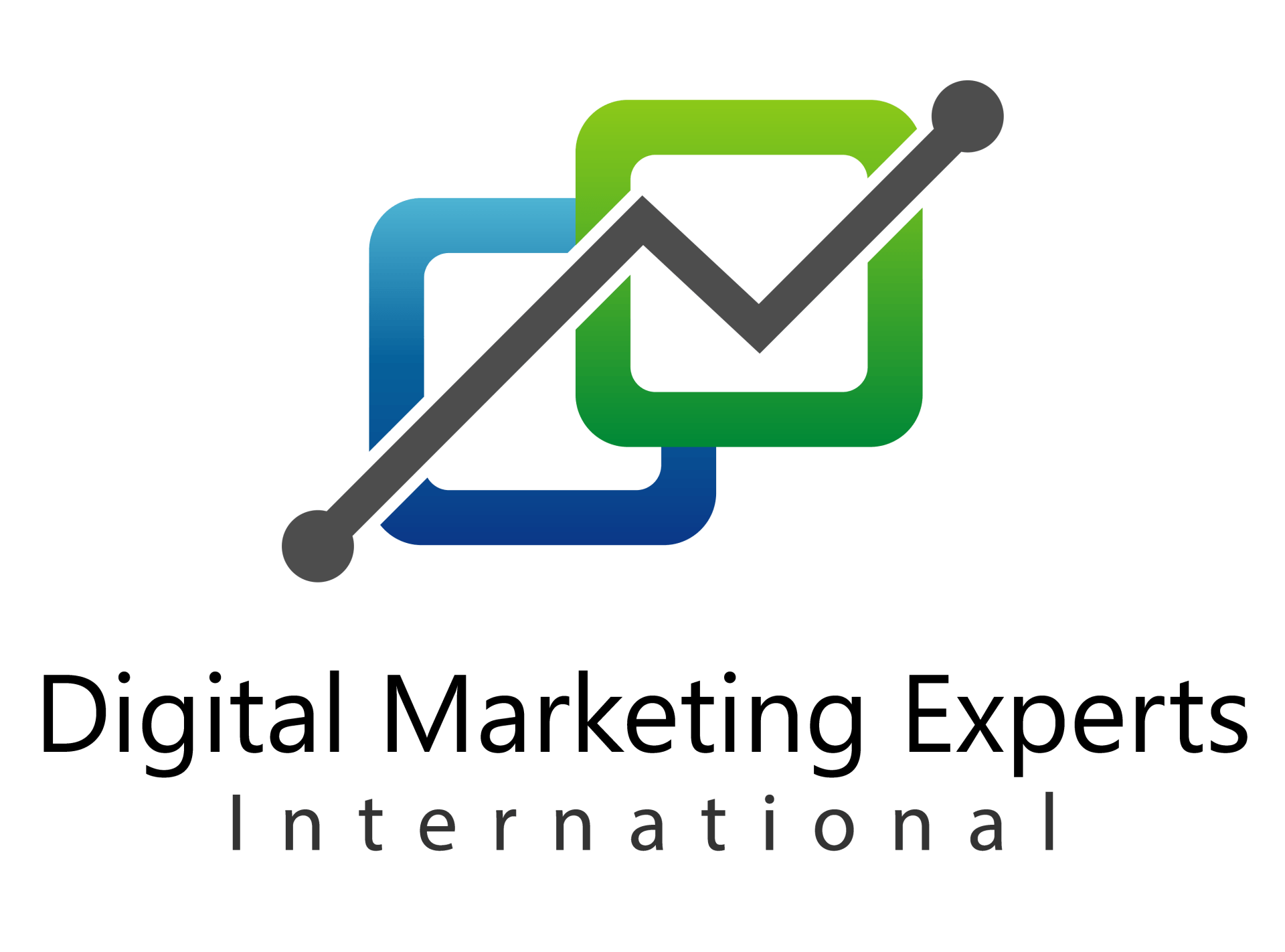 Premier Digital Marketing Agency - Nationwide and Local