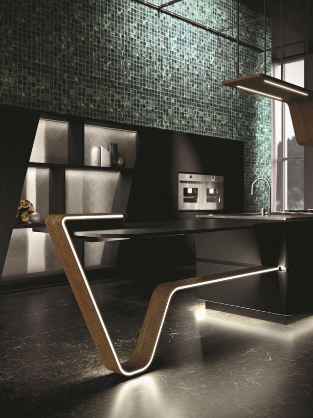 Cucine componibili | San Maurizio Canavese | Mobili Reale snc