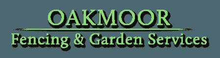 Oakmoor logo