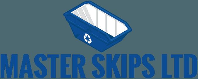 Master Skips Ltd logo