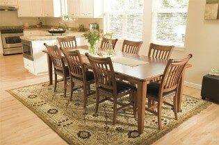 Brilliant Furniture Store San Bernardino Ca Interior Design Ideas Pimpapslepicentreinfo