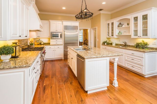 Home Remodeling Fayetteville, NC