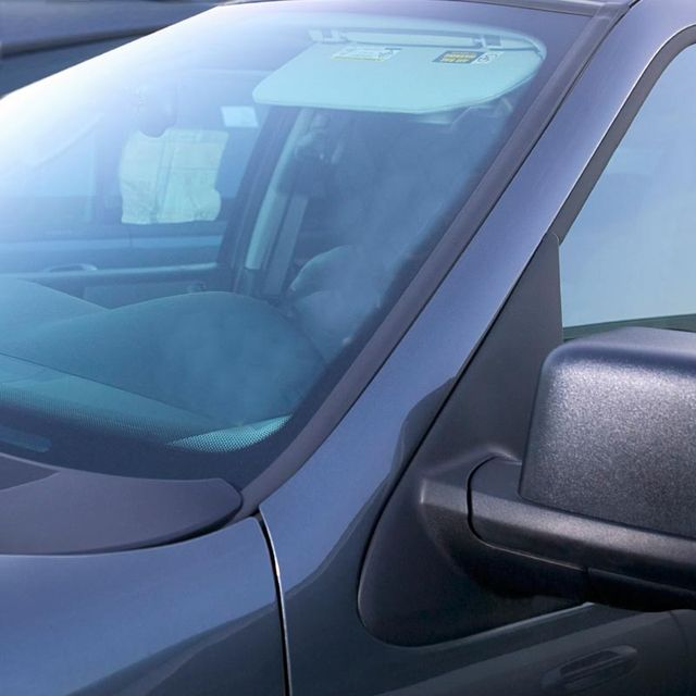 Side Mirror Repair >> Windshield Repair In Mckinney Tx Sportsman Glass