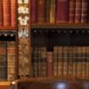 consulenza in diritto civile