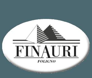 FINAURI-LOGO