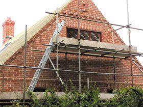building-extension-chester-cheshire-ellesmere-port-liverpool-runcorn-phil-piercy-building-contractors-scaffold-