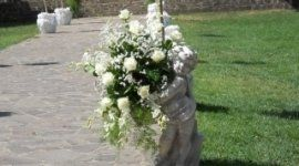 mazzi di rose, bouquet, mazzi di fiori