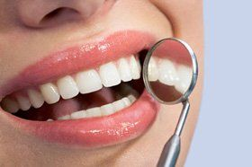 Dental care services - Ilford, Redbridge - Oakland Dental Care - Tooth care