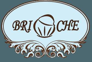 Brioche Cafe