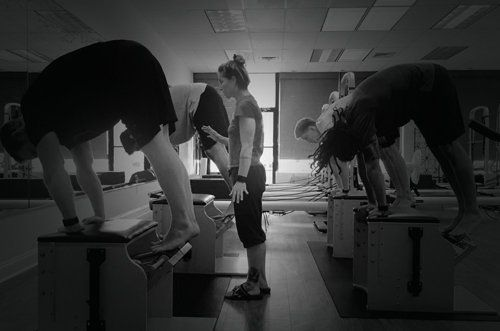 Personal Training Norwalk, CT