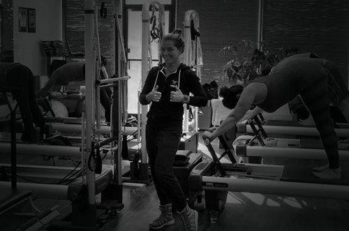 Personal Training Westport, CT