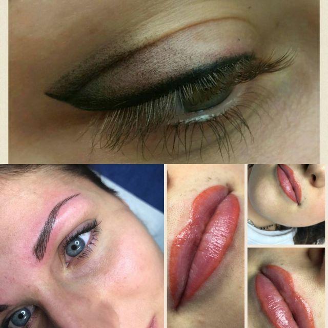 trattamento viso personalizzato centro estetico