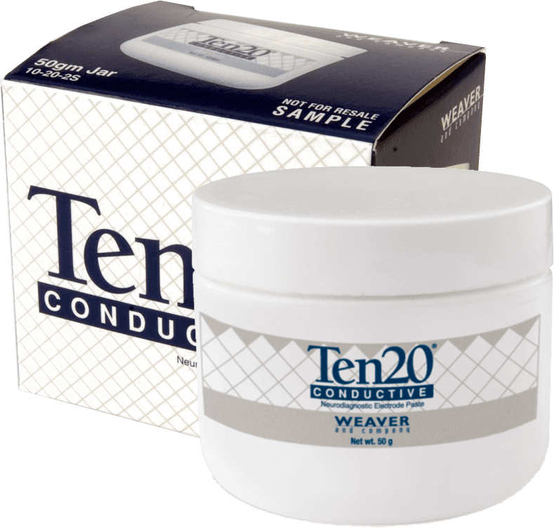 Ten20 Paste