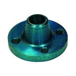 flanges valves