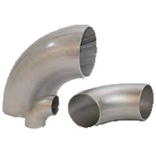steel curves