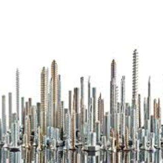 light metalwork tips