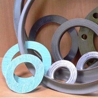 production seals