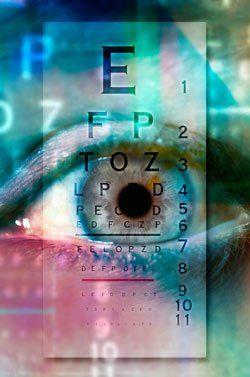 Optometrist - Ashland VA - Family Eye Care Center of Virginia