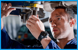 For expert repairs on your car in Liverpool call 0151 226 6026