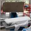 stiratura biancheria industriale