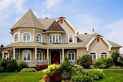 Home   National Roofing Siding - Shelby Township, Michigan