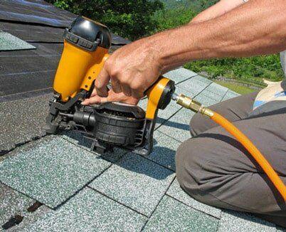 Roofing Contractor Bastrop Tx Capital Of Texas