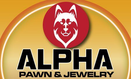 Pawn Buy Sell electronics at Alpha Pawnbrokers
