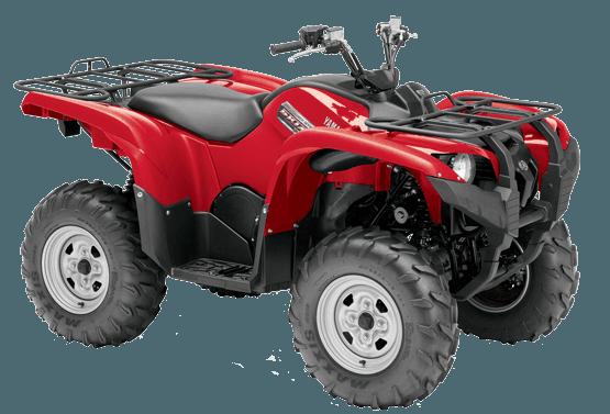 Cash Loan on ATV Alpha Pawnbrokers