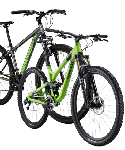 Pawn loans on bikes and bicycles Alpha Pawn Phoenix