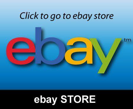 Alpha Pawn ebay store