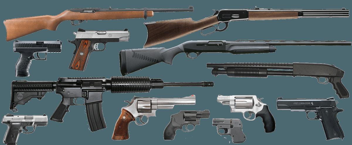 Pawn Guns Sell Guns Phoenix Buy Guns Alpha Pawn