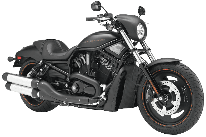Cash Loans for Motorcycles at Alpha Pawn