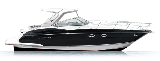 Need a cash loan for your boat? See Alpha Pawn in Phoenix for pawn loans on boats