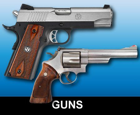 Pawn Guns Pawn Firearms Phoenix Gun Broker Gun Dealer